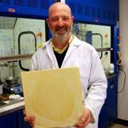Dr. Jonathan Curtis