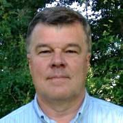 Dr. Randy Mikula