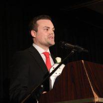 Dr. Ryan Lewinson