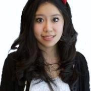 Jessica Luc