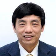Zhangxing (John) Chen