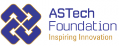 ASTech Foundation