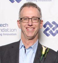Jeff LaFrenz
