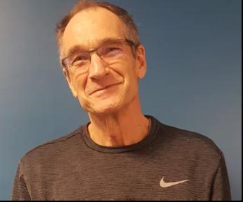 Dr. Walter Herzog