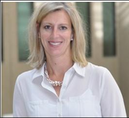 Dr. Deborah Kurrasch