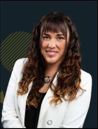 Dr. Beatriz Molero-Sanchez