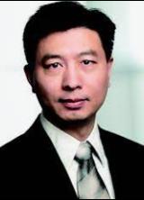 Dr. Hongbo Zeng