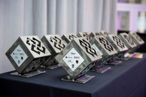 10 27 2018 ASTech Awards Final0002