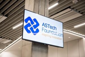 10 27 2018 ASTech Awards Final0005