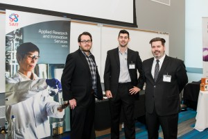 10 27 2018 ASTech Awards Final0086