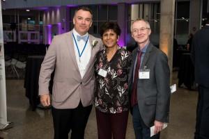 10 27 2018 ASTech Awards Final0120